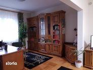 Casa de vanzare, Prahova (judet), Ploieşti - Foto 9