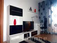 Apartament de inchiriat, Cluj-Napoca, Cluj, Gheorgheni - Foto 3