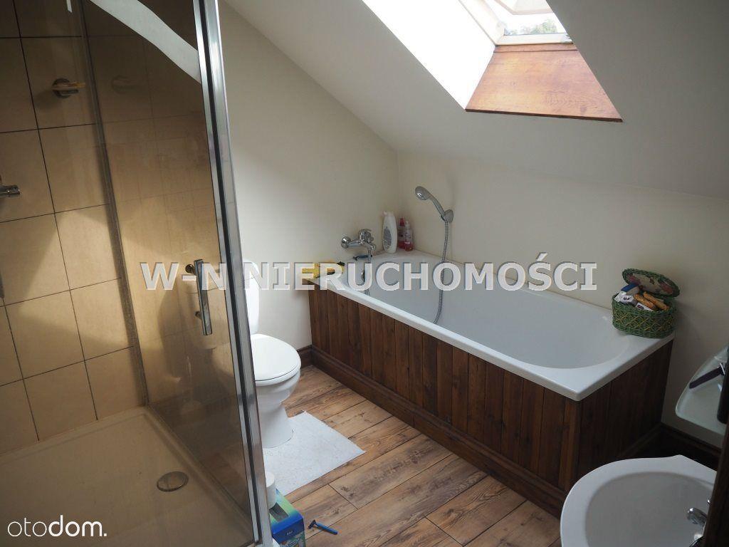 Dom na sprzedaż, Głogów, głogowski, dolnośląskie - Foto 12
