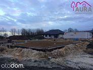 Dom na sprzedaż, Tychy, Wilkowyje - Foto 9