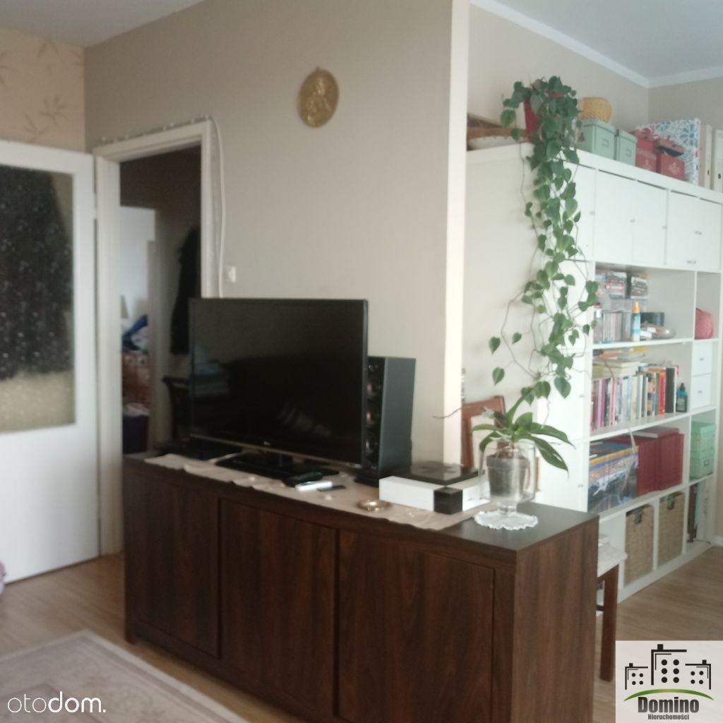 Mieszkanie na sprzedaż, Radom, mazowieckie - Foto 1