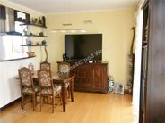 Mieszkanie na sprzedaż, Wołomin, wołomiński, mazowieckie - Foto 4