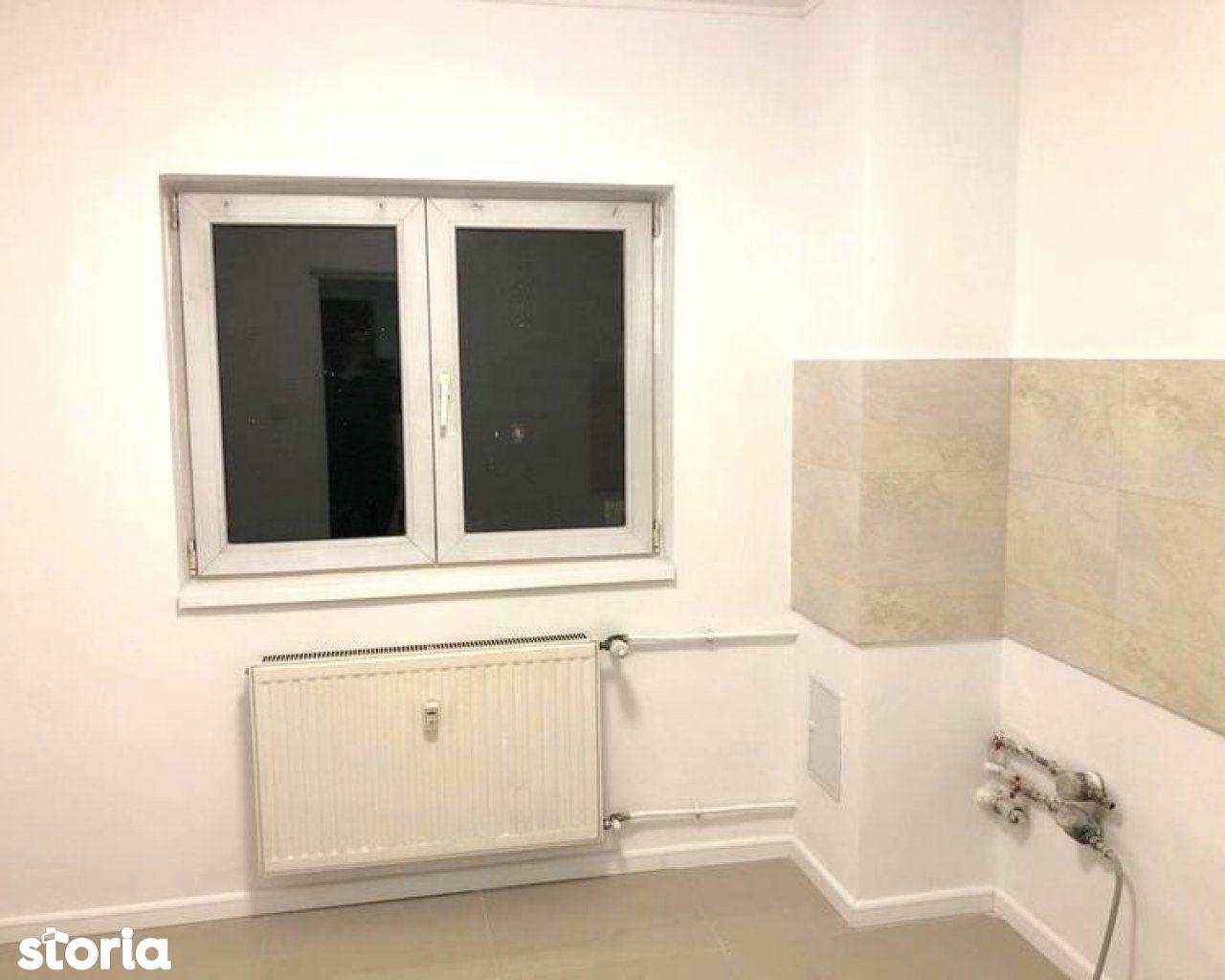 Apartament de vanzare, București (judet), Bulevardul Banu Manta - Foto 5