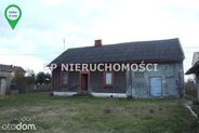 Dom na sprzedaż, Izbiska, kłobucki, śląskie - Foto 1