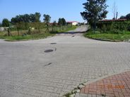 Działka na sprzedaż, Rumia, wejherowski, pomorskie - Foto 10