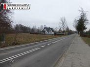Działka na sprzedaż, Kolonia Sielce, białobrzeski, mazowieckie - Foto 3