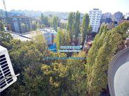 Apartament de vanzare, București (judet), Strada Cozla - Foto 7