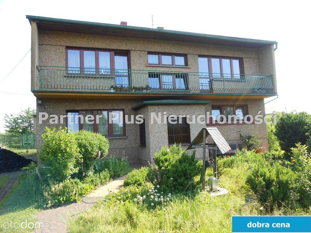 Dom na sprzedaż, Gaszowice, rybnicki, śląskie - Foto 1