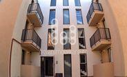 Apartament de vanzare, Sibiu, Hipodrom 4 - Foto 8
