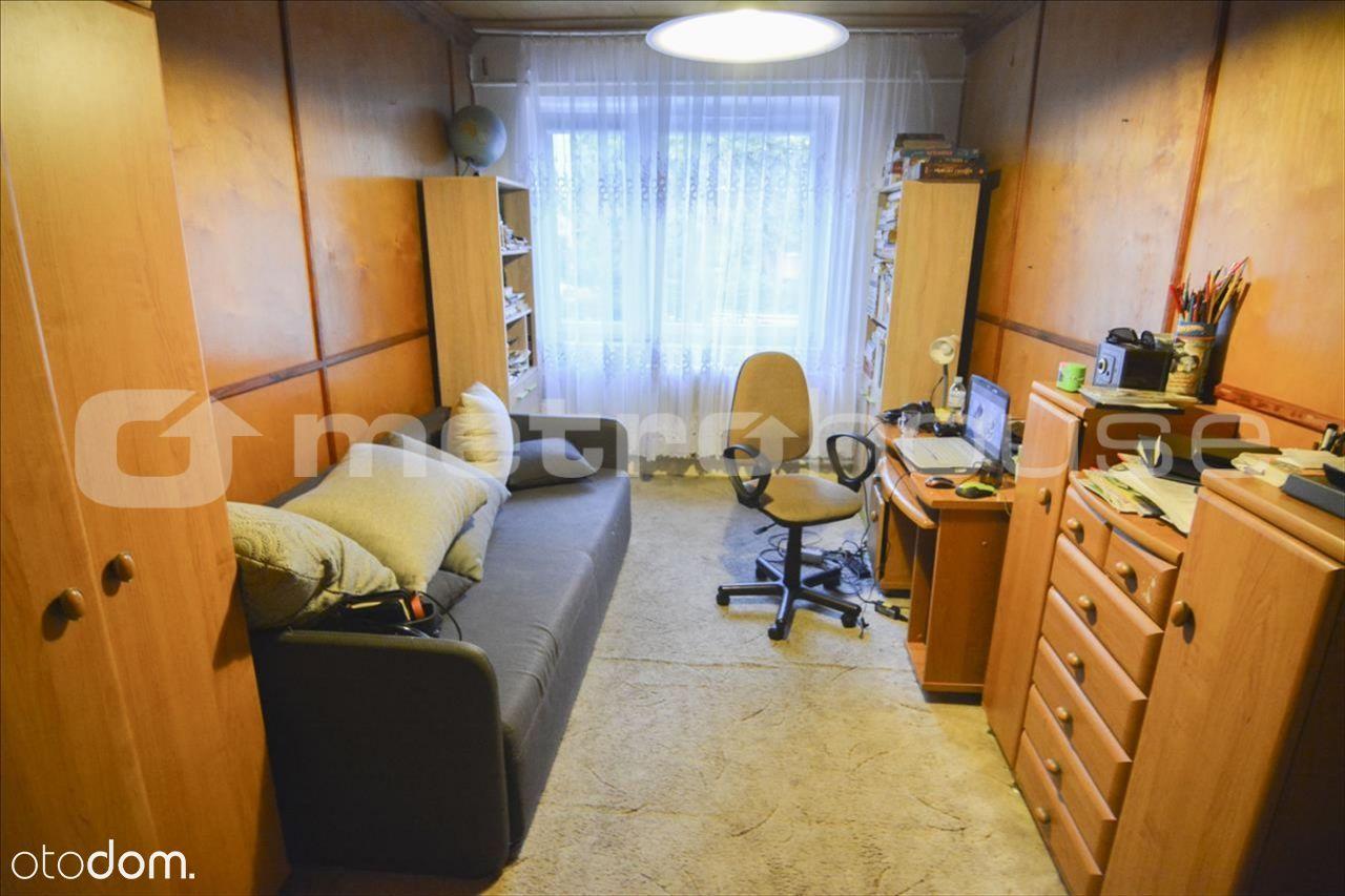 Mieszkanie na sprzedaż, Łódź, Górna - Foto 6