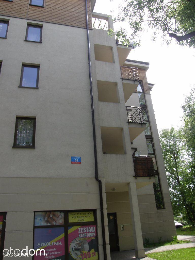 Lokal użytkowy na sprzedaż, Zabrze, śląskie - Foto 3