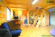 Dom na sprzedaż, Wilamowo, ostródzki, warmińsko-mazurskie - Foto 3