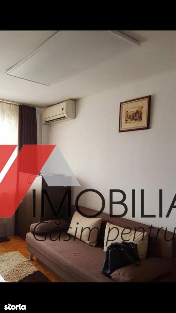 Apartament de vanzare, Timiș (judet), Complexul Studențesc - Foto 3