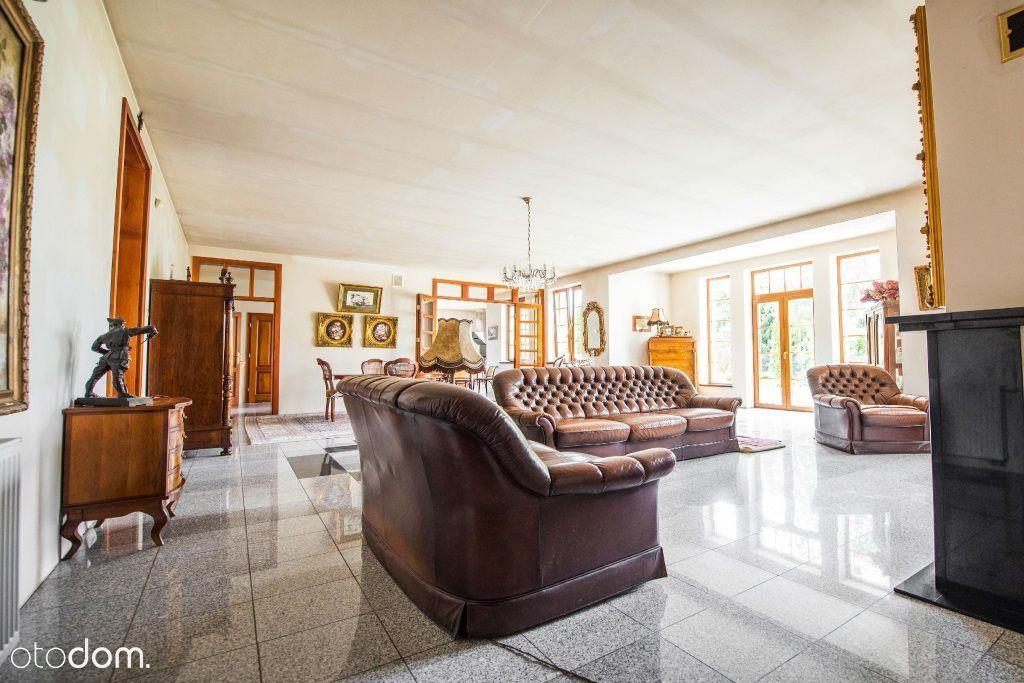 Dom na sprzedaż, Krężnica Jara, lubelski, lubelskie - Foto 8