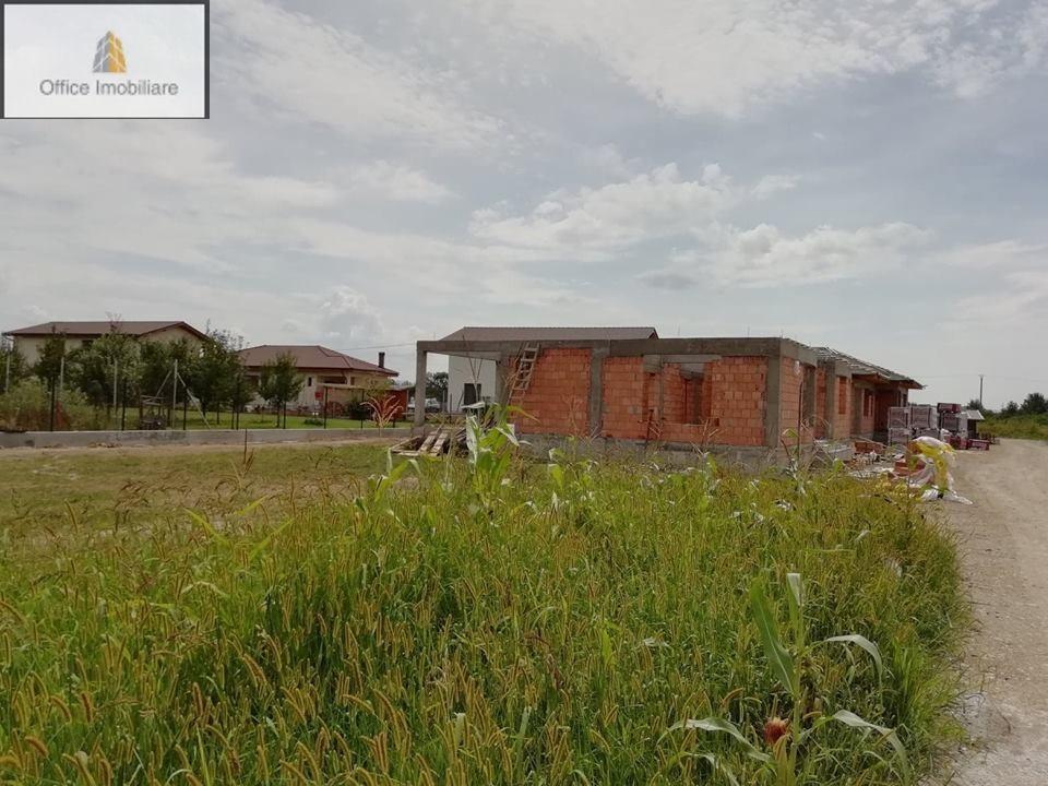 Casa de vanzare, Maramureș (judet), Baia Mare - Foto 12
