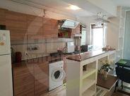 Apartament de vanzare, Cluj (judet), Strada Edgar Quinet - Foto 1