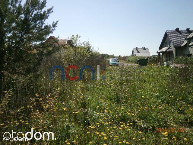Działka na sprzedaż, Czosnów, nowodworski, mazowieckie - Foto 3