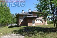 Dom na sprzedaż, Borowina, piaseczyński, mazowieckie - Foto 3