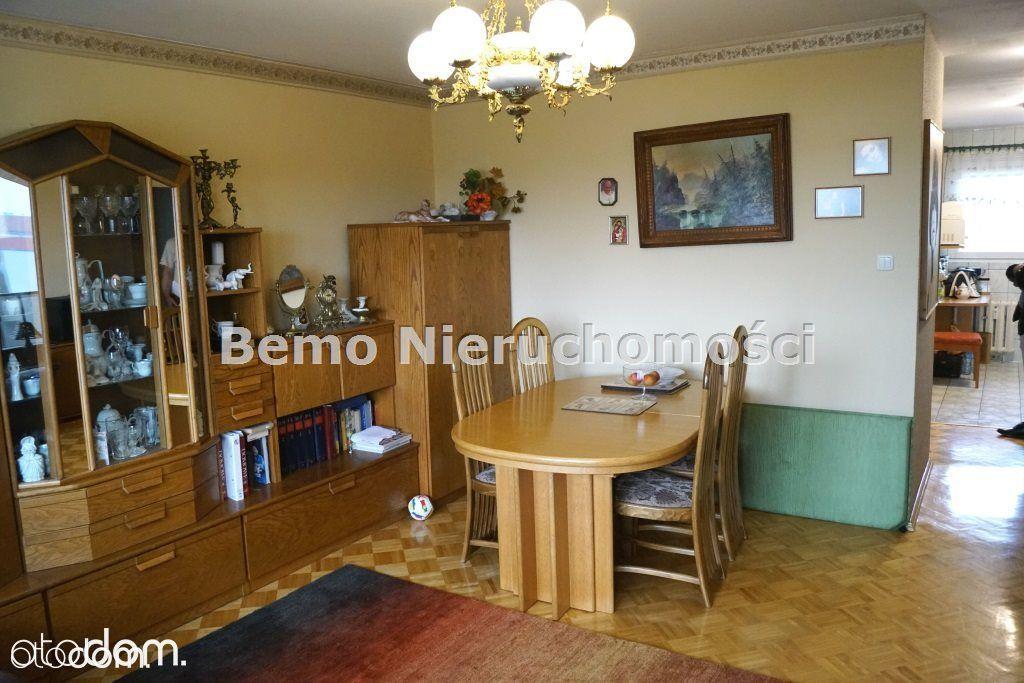 Mieszkanie na sprzedaż, Włocławek, Centrum - Foto 3