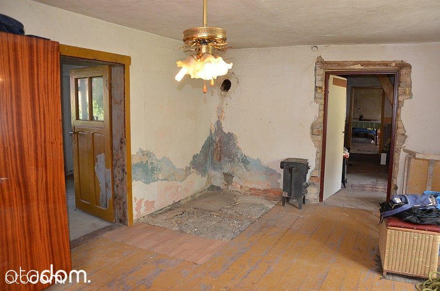 Dom na sprzedaż, Nowogród Bobrzański, zielonogórski, lubuskie - Foto 13