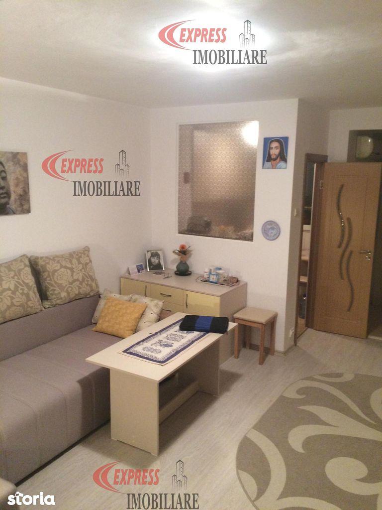 Apartament de vanzare, București (judet), Aleea Goldiș Vasile - Foto 4