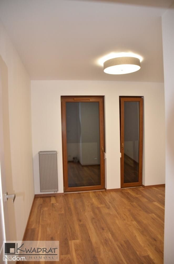 Mieszkanie na wynajem, Poznań, Sołacz - Foto 7