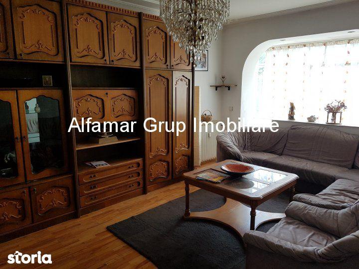 Apartament de vanzare, București (judet), Sectorul 5 - Foto 9