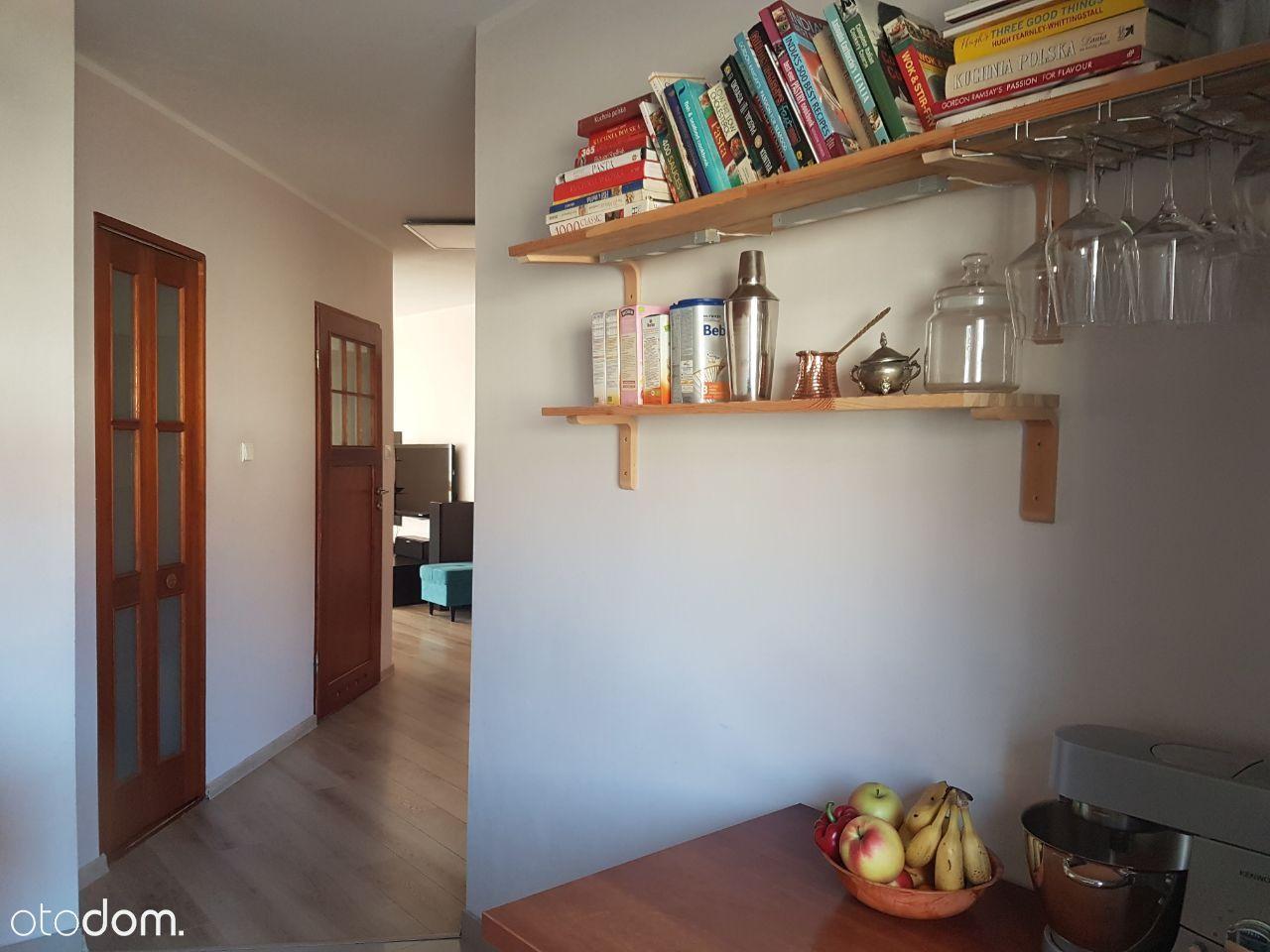 Mieszkanie na sprzedaż, Szczecin, Warszewo - Foto 3