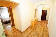 Apartament de vanzare, Galați (judet), Micro 39A - Foto 8