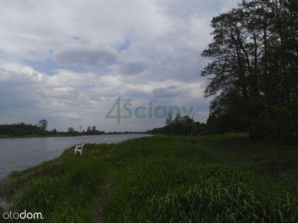 Dom na sprzedaż, Kalinowo, pułtuski, mazowieckie - Foto 12
