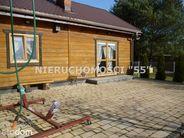 Dom na sprzedaż, Rydzyny, pabianicki, łódzkie - Foto 5