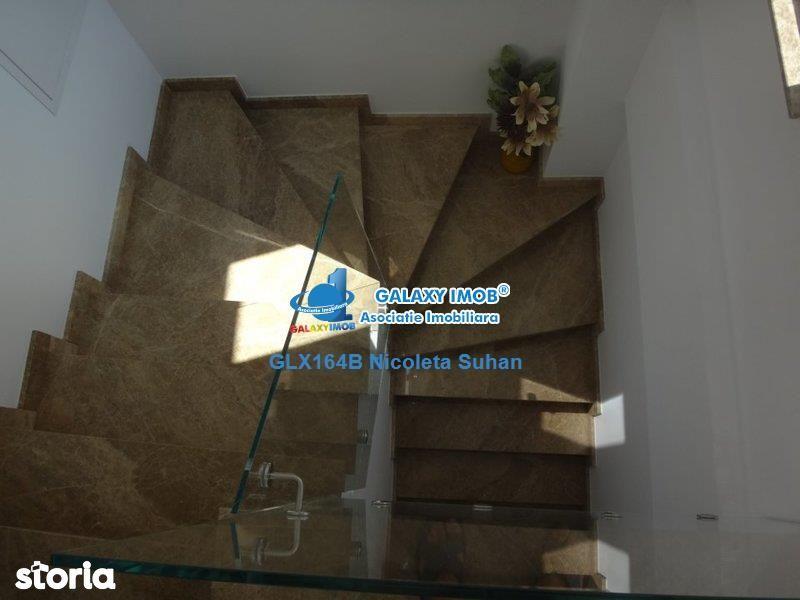 Apartament de vanzare, București (judet), Bulevardul Eroii Sanitari - Foto 11
