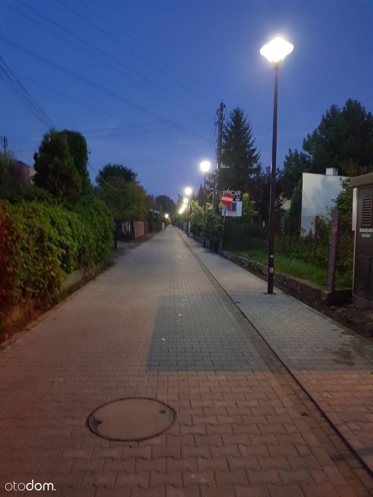 Dom na sprzedaż, Warszawa, Bielany - Foto 5