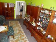Mieszkanie na sprzedaż, Bytom, śląskie - Foto 16