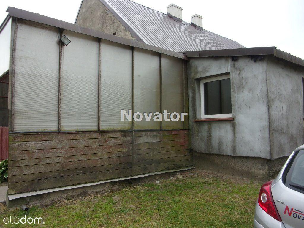 Dom na sprzedaż, Wierzchucinek, bydgoski, kujawsko-pomorskie - Foto 19