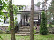 Dom na sprzedaż, Tarczyny, działdowski, warmińsko-mazurskie - Foto 16