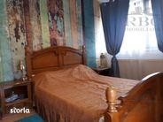 Casa de vanzare, Cluj (judet), Gilău - Foto 8