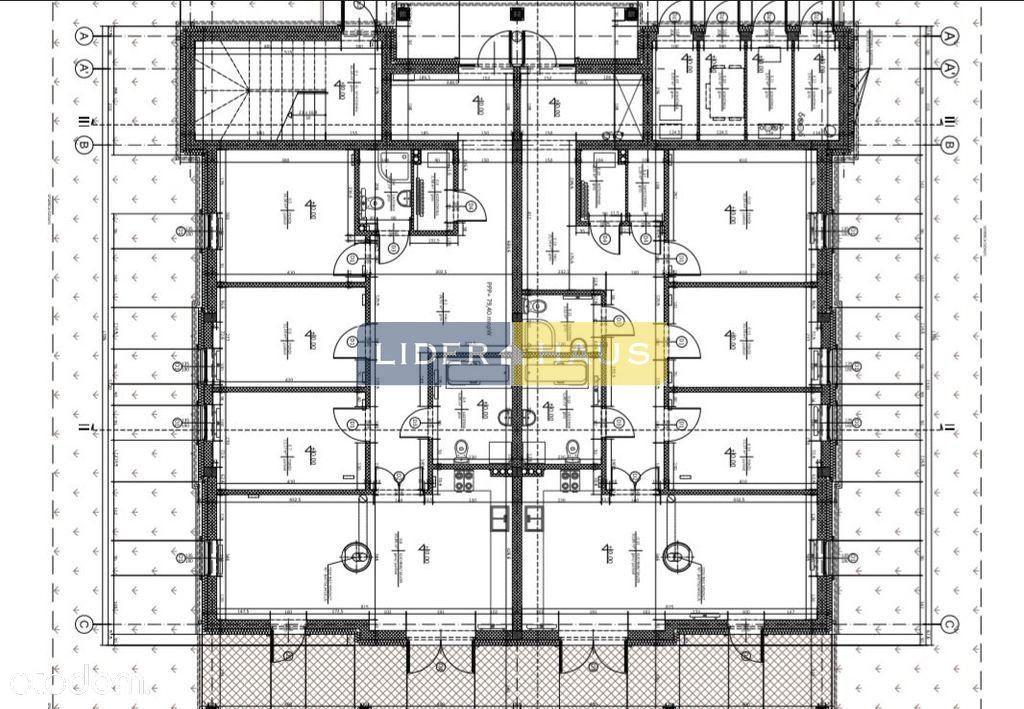 Mieszkanie na sprzedaż, Łomianki, warszawski zachodni, mazowieckie - Foto 5