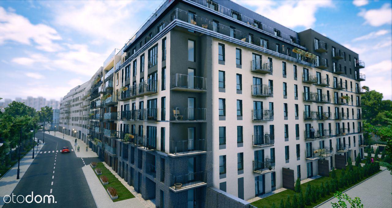 Mieszkanie na sprzedaż, Łódź, Śródmieście - Foto 1004