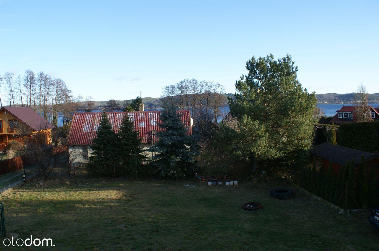 Dom na sprzedaż, Nadole, wejherowski, pomorskie - Foto 18