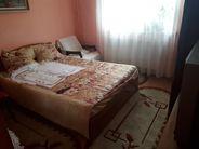 Apartament de vanzare, Brăila (judet), Piața Victoriei - Foto 3