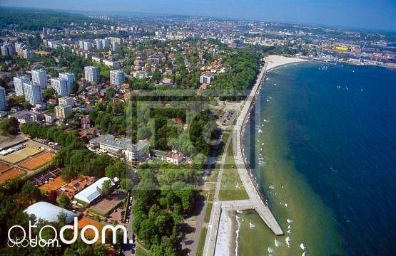 Mieszkanie na sprzedaż, Gdynia, Kamienna Góra - Foto 5
