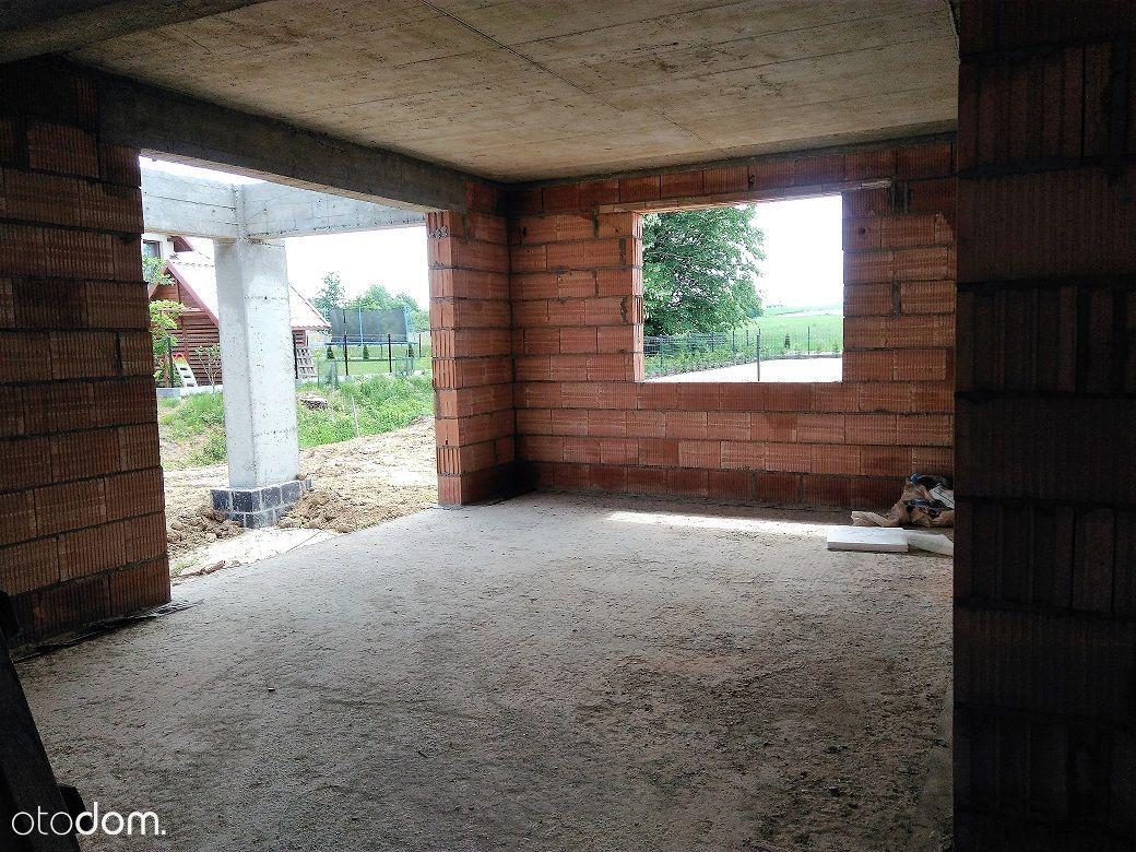 Dom na sprzedaż, Krasne, rzeszowski, podkarpackie - Foto 13
