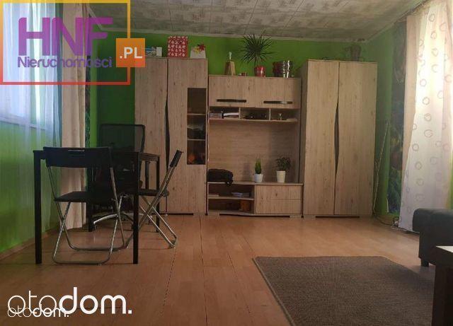 Dom na sprzedaż, Nowy Sącz, Centrum - Foto 5