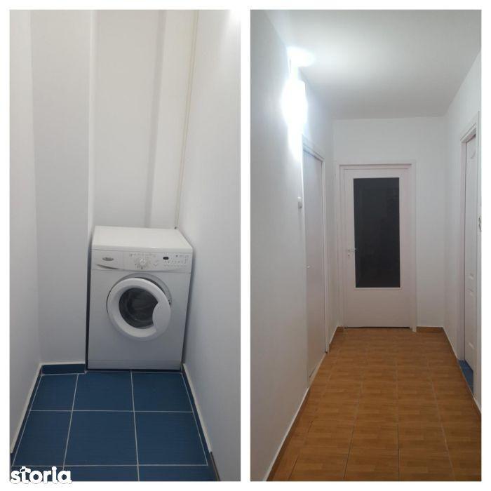 Apartament de inchiriat, București (judet), Tineretului - Foto 2