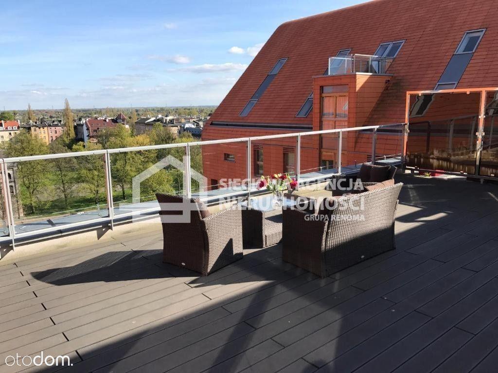 Mieszkanie na wynajem, Gdańsk, Śródmieście - Foto 3