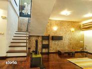 Casa de vanzare, București (judet), Tei - Foto 6