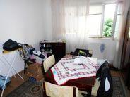 Apartament de vanzare, Cluj (judet), Strada Primăverii - Foto 3