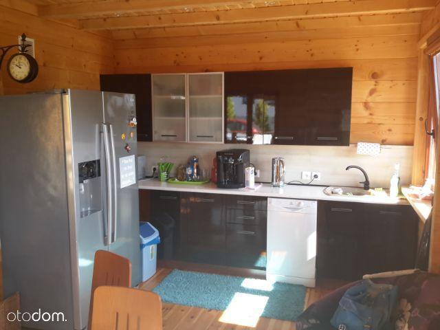 Dom na sprzedaż, Chłapowo, pucki, pomorskie - Foto 4