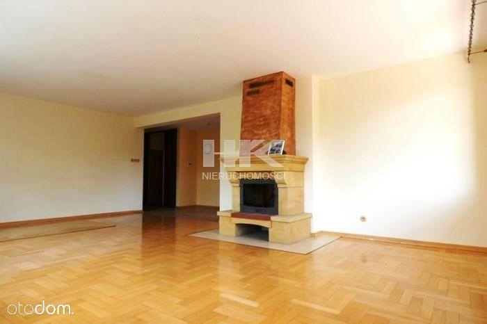 Dom na sprzedaż, Zgorzelec, zgorzelecki, dolnośląskie - Foto 5